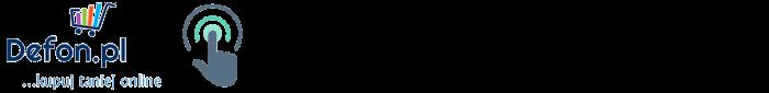 Defon.pl - kliknij i przejdź do porównywarki