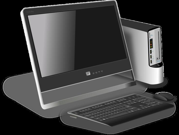 komputers stacjonarny czy laptop